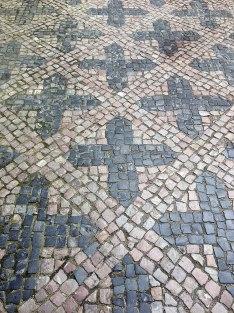 prag-trottoar-01_1125px